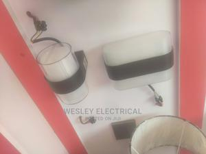 Wall Bracket Lights Led | Electrical Equipment for sale in Abuja (FCT) State, Wuse 2