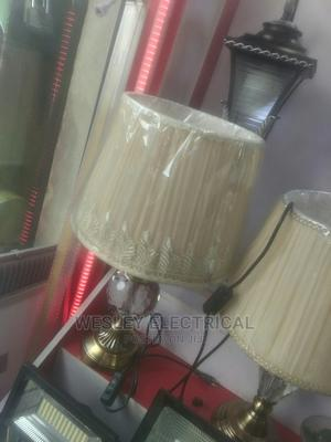Bed Side Light   Home Accessories for sale in Abuja (FCT) State, Wuse 2