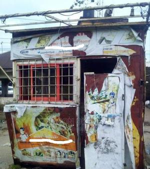 Mobile Caravan   Commercial Property For Sale for sale in Rivers State, Obio-Akpor