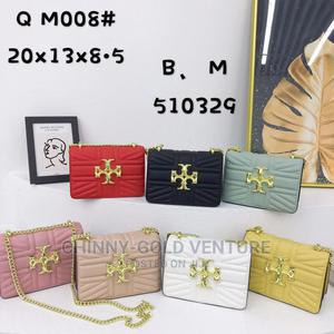 Chinny Quality Classy Bags | Bags for sale in Lagos State, Amuwo-Odofin