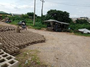 3 Plots of Land Opposite Gastab Filling Station, New Garage   Land & Plots For Sale for sale in Ibadan, Akala Express