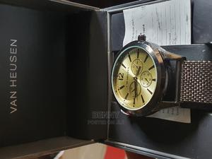 Van Heusen | Watches for sale in Abuja (FCT) State, Central Business District