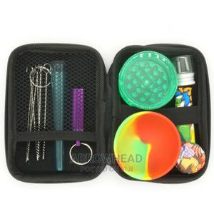 Complete Smoke Set | Tobacco Accessories for sale in Oyo State, Ibadan