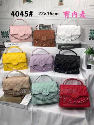 Imported Trendy Handbags | Bags for sale in Lagos State, Amuwo-Odofin
