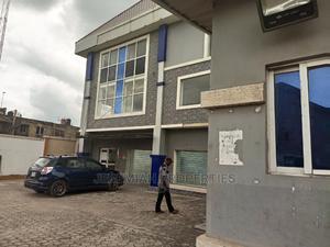 Commercial Open Space for Sale Ojodu Berger   Commercial Property For Sale for sale in Lagos State, Ojodu