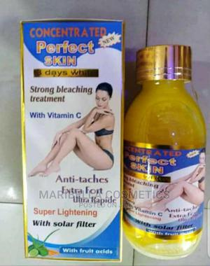 Perfect Skin Serum   Skin Care for sale in Lagos State, Lagos Island (Eko)