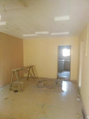 2bdrm Bungalow in Tella Akobo Ojuirin, Ibadan for Rent   Houses & Apartments For Rent for sale in Oyo State, Ibadan