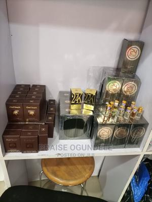 Perfumes and Spray   Fragrance for sale in Oyo State, Ibadan