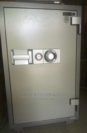 Gubabi Fire Proof Safe Sd 106a   Safetywear & Equipment for sale in Lagos State, Ojo