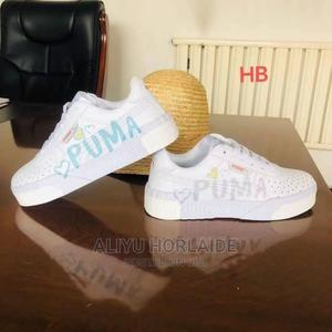 Unisex Puma Shoes | Shoes for sale in Lagos State, Orile