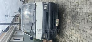 Hiace 1999 Bus   Buses & Microbuses for sale in Lagos State, Lekki
