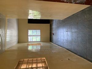 1bdrm Shared Apartment in Fynstone Sahara, Dawaki for Rent   Houses & Apartments For Rent for sale in Gwarinpa, Dawaki