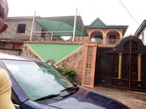 Furnished 2bdrm Block of Flats in Ayobo for Rent | Houses & Apartments For Rent for sale in Ipaja, Ayobo