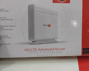 Swift 4G LTE Modem | Networking Products for sale in Lagos State, Ikotun/Igando