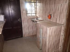 3bdrm Block of Flats in Yawiri, Ibadan for Rent | Houses & Apartments For Rent for sale in Oyo State, Ibadan