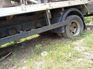 DAF Layland 45/150 Turbo | Trucks & Trailers for sale in Kaduna State, Kaduna / Kaduna State