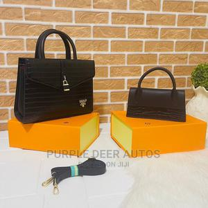 Classy Bag for Classy Ladies | Bags for sale in Lagos State, Yaba