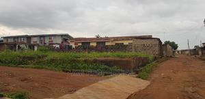Half Plot of Land   Land & Plots For Sale for sale in Egbeda, Egbeda / Egbeda