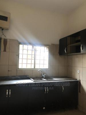 2bdrm Apartment in Elesekan, Ibeju for Rent   Houses & Apartments For Rent for sale in Lagos State, Ibeju