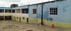 Deed Of Agreement With A Receipt   Commercial Property For Sale for sale in Ifako-Ijaiye, Alakuko