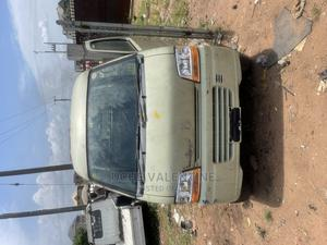 Shuttle Bus | Buses & Microbuses for sale in Anambra State, Onitsha