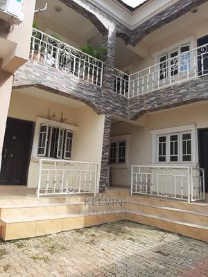 2bdrm Block of Flats in Dawaki for sale   Houses & Apartments For Sale for sale in Gwarinpa, Dawaki