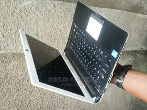 Laptop Asus U36SD 4GB Intel Core I5 HDD 500GB   Laptops & Computers for sale in Lagos State, Ikeja