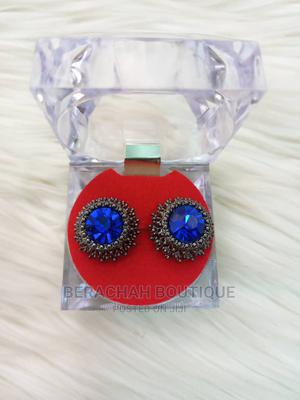 Men Cufflink | Clothing Accessories for sale in Abuja (FCT) State, Gwarinpa