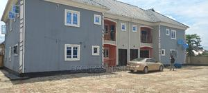 Furnished 3bdrm Block of Flats in Benin City for Sale | Houses & Apartments For Sale for sale in Edo State, Benin City