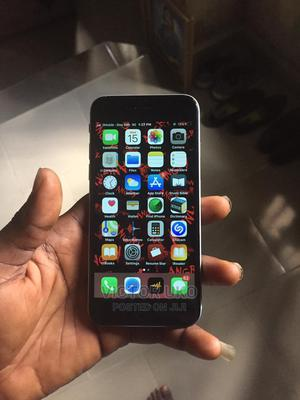 Apple iPhone 6 16 GB White   Mobile Phones for sale in Akwa Ibom State, Uyo