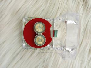 Men Cufflinks | Clothing Accessories for sale in Abuja (FCT) State, Gwarinpa