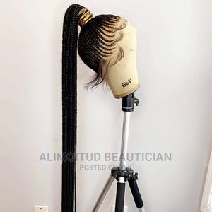 Ponytail Wig | Hair Beauty for sale in Lagos State, Ikorodu