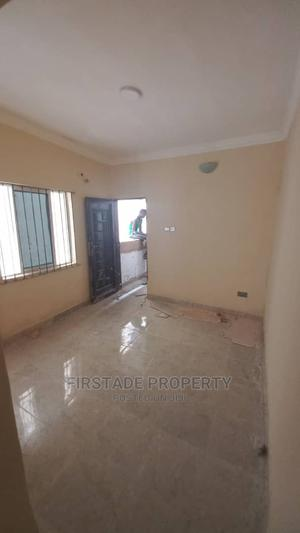 Furnished 1bdrm Apartment in Phase 1 / Gbagada for Rent | Houses & Apartments For Rent for sale in Gbagada, Phase 1 / Gbagada