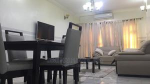 A Well Furnished 2 Bedroom Flat With a Pool | Short Let for sale in Ikeja, Ikeja GRA