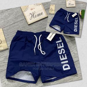 Quality Men's Shorts | Clothing for sale in Lagos State, Lagos Island (Eko)