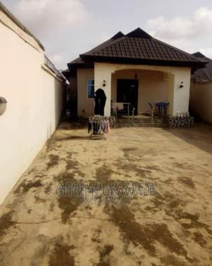 Furnished 3bdrm Bungalow in Ipaja for Sale   Houses & Apartments For Sale for sale in Lagos State, Ipaja