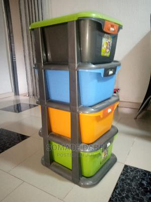 Baby Cabinet | Children's Furniture for sale in Oyo State, Ibadan