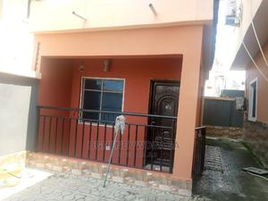 1bdrm Apartment in Ajah for Rent   Houses & Apartments For Rent for sale in Lagos State, Ajah
