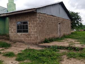 A Plot of Land 50/120   Land & Plots For Sale for sale in Oyo State, Lagelu