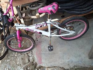 Used Children and Adult Bicycle | Sports Equipment for sale in Lagos State, Surulere