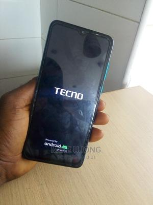 Tecno Pop 4 32 GB Blue | Mobile Phones for sale in Cross River State, Calabar