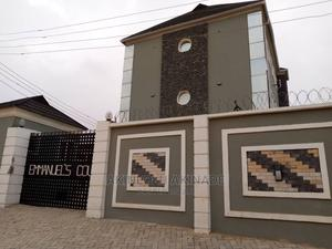 Studio Apartment in Agbowo for Rent | Houses & Apartments For Rent for sale in Ibadan, Agbowo