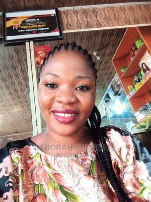 Pharmacy/Store Manager   Accounting & Finance CVs for sale in Abuja (FCT) State, Wuse 2