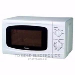 Midea Microwave Oven - 17L | Kitchen Appliances for sale in Abuja (FCT) State, Gwarinpa