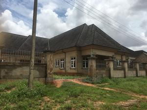 3bdrm Apartment in Benin City for Sale | Houses & Apartments For Sale for sale in Edo State, Benin City