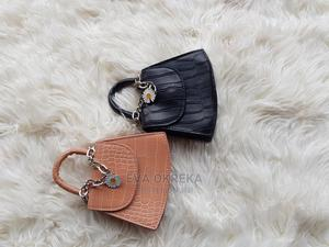 Mini Purses | Bags for sale in Delta State, Udu