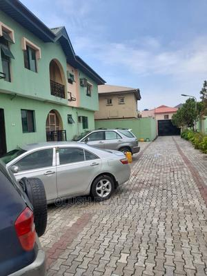 4bdrm Duplex in Maryland for Sale | Houses & Apartments For Sale for sale in Lagos State, Maryland