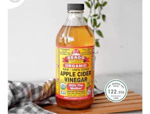 Apple Cider Vinegar for Weight Management   Vitamins & Supplements for sale in Delta State, Warri