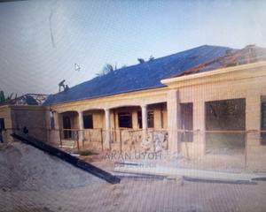Engr. Akan Uyoh   Engineering & Architecture CVs for sale in Akwa Ibom State, Uyo