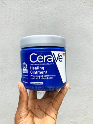 Cerave Healing Ointment | Skin Care for sale in Lagos State, Isolo